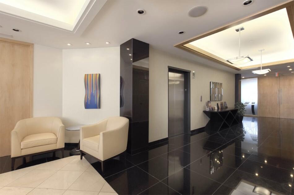 Universal realty group mac interior design interior - Interior design software mac ...