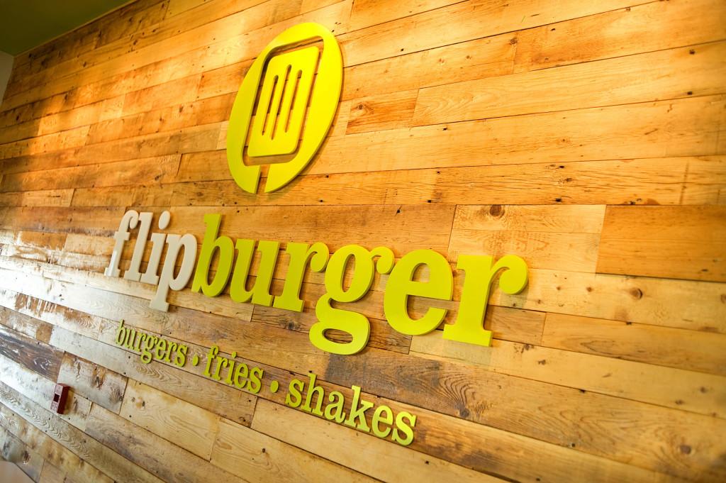 3. Flipburger DSC_4726