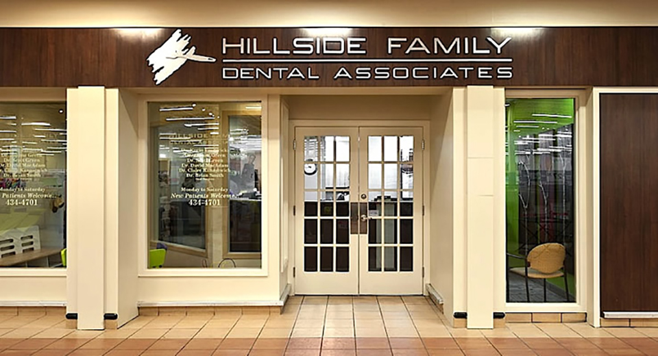 Hillside-Dentistry1