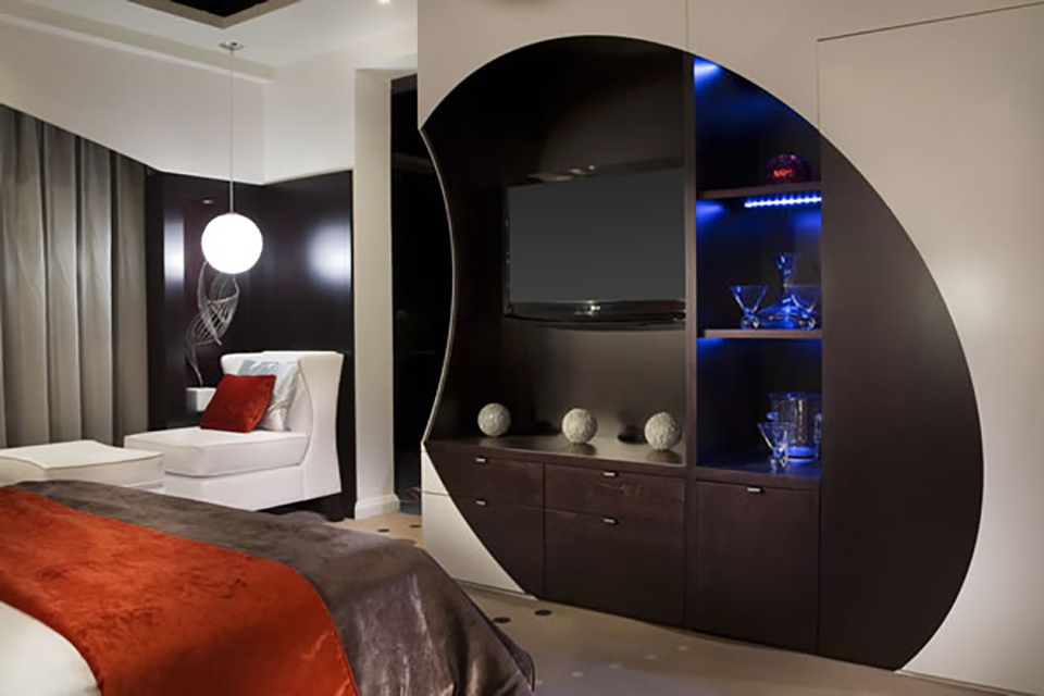 10-Inspire-Exhibit-Guestroom-Toronto1