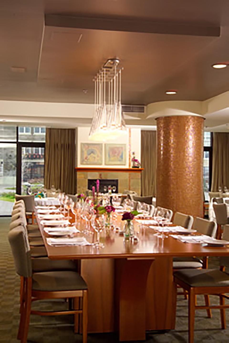 bish world cuisine mac interior design interior design halifax nova scotia. Black Bedroom Furniture Sets. Home Design Ideas