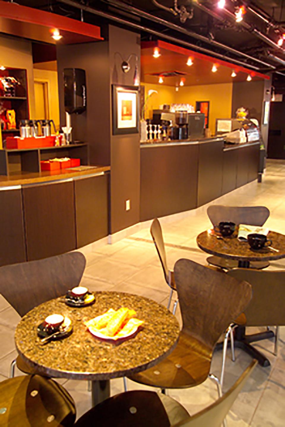 Cafe-Ristretto1