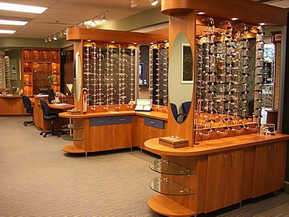 Doctors-Eye-Clinic1