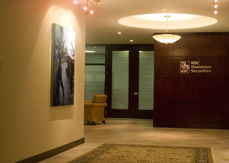 RBC-Dominion-Securities1