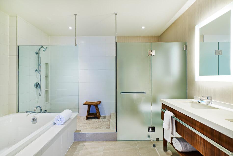 Delta dartmouth suites mac interior design interior for Interior decorators dartmouth ns
