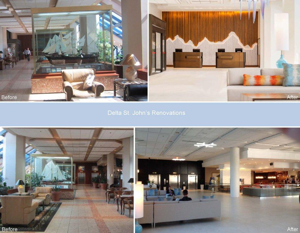 News Interior Design Marvelous Interior Images Of Homes