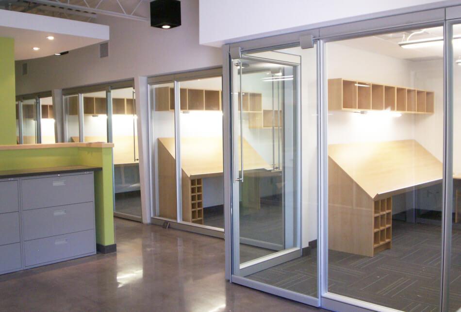 Rcs construction mac interior design interior design - Interior design software mac ...
