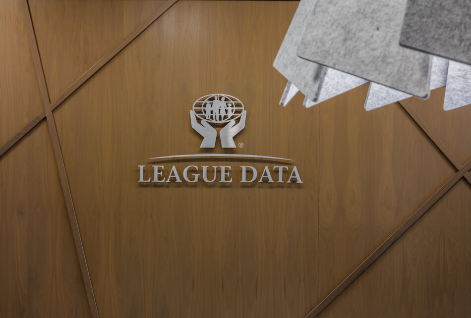 League-Data-6