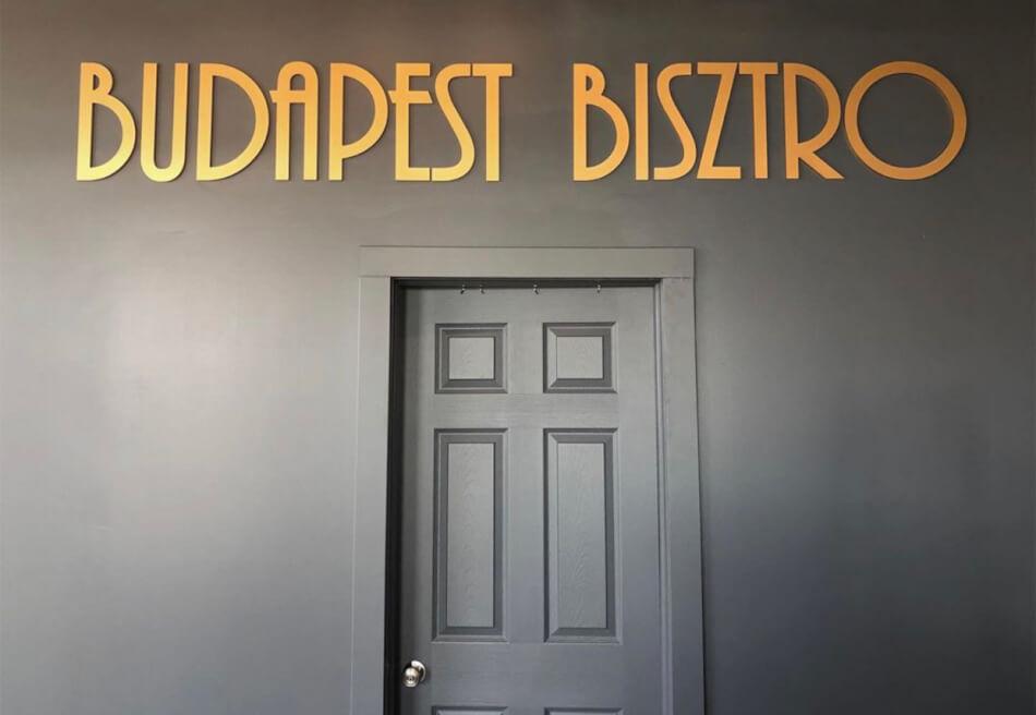 Budapest-Bisztro 9